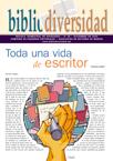 Revista Bibliodiversidad