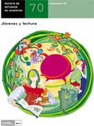 20060201114013-jovenes-y-lectura.jpg