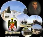 La expansión del castellano y de la cultura en español, una cuestión de Estado