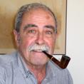 Entrevista a l'Oriol Vergés, (bon) mestre i autor