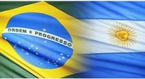 Hacia un Mercosur realmente multilingüe: Argentina hace efectiva la necesaria reciprocidad con Brasil