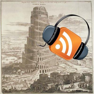 La riquesa de les llengües, 11: ¿on és la blogosfera plurilingüe?