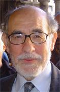 Joan Solà, in memoriam