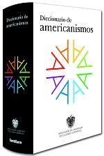 Repsol, las academias y el enaltecimiento de los valores propios de España en América