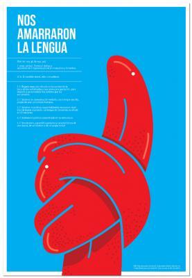20111005161523-lengua.jpg