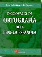 ¿Qué fuentes usaron Elena Hernández y su equipo para redactar el Panhispánico?