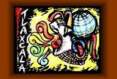 Sobre Tlaxcala, la red de traductores a favor de la diversidad lingüística