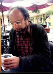 Grupo A&C: Javier Dávila