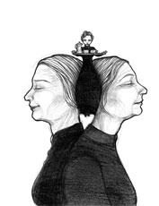 «El festín de Babette»: un libro de lujo, un lujo de libro