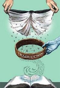 Els traductors literaris europeus, uns experts mal pagats