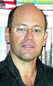 """Abusos laborales nada """"Inéditos"""": el caso de Miquel Salarich y sus traductores"""