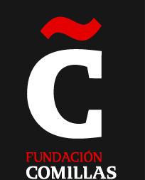 El Ministerio de Educación español destina 430 millones de euros a crear infraestructura de E/LE