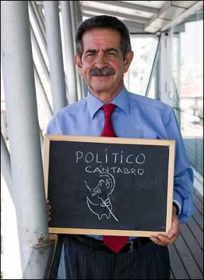 Revilla y la expansión del español, o a quién beneficia el valor económico del idioma