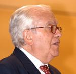 Lengua española, lengua común, lengua nacional: tres denominaciones nacionalistas del castellano