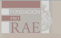 Historia de las finanzas de la RAE y de su venta a los intereses del IBEX35